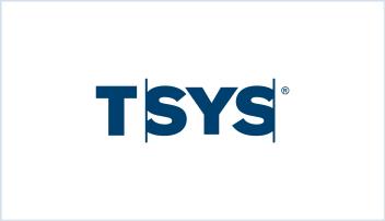 TSYS_ISO_Integration