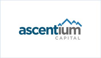 ascentium_ISO_Integration