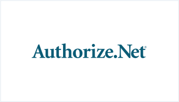 authorize.net_ISO_Integration