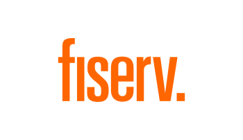fiserv_iso _integration