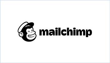 mailchimp_ISO_Integration