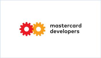 mastercarddevelopers_ISO_Integration